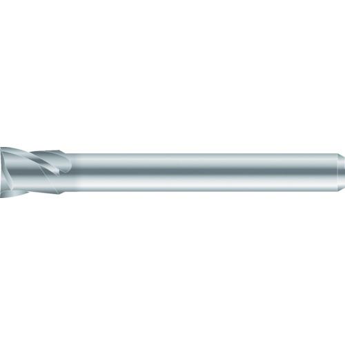 京セラ ソリッドエンドミル 2枚刃 12.0mm 2FESW120-080-10