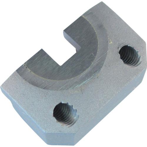 三和(サンワ) 電動工具替刃 ハイニブラSN-320B用受刃 SN-320B-UK