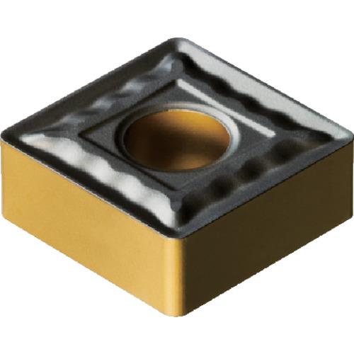 SANDVIK(サンドビック) T-MAXPチップ 4315 COAT 10個 SNMG 12 04 08-QM 4315