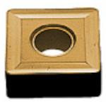 三菱マテリアル M級ダイヤコート COAT 10個 SNMG190616 UE6110