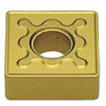 三菱マテリアル チップ COAT 10個 SNMG190616-GH US7020