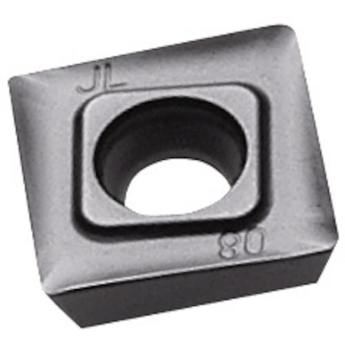 三菱マテリアル スクリューオン式肩削り用正面フ COAT 10個 SOET12T308PEER-JL VP30RT