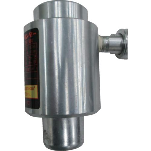 【セール期間中ポイント2~5倍!】ロブテックス(エビ) 油圧シリンダー SP104