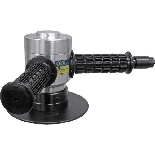 SP(エスピーエア) バーチカルべべラー 高出力タイプ SP-1251HBV