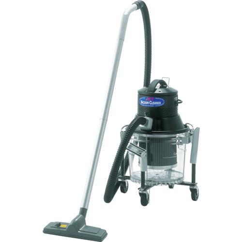 【直送】【代引不可】三立機器 セミプロバック 乾湿両用 SP-1510