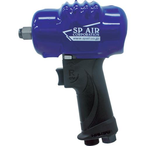 SP(エス.ピーエア) 12.7sq.エアインパクトレンチ SP-7146EX