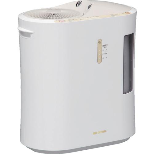 IRIS(アイリスオーヤマ) 強力ハイブリット加湿器 1500ml SPK-1500-U
