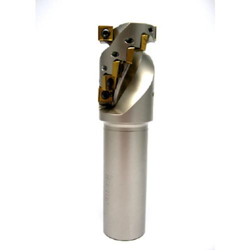 イスカル X ミーリングカッター SPKD40-50-C32-10