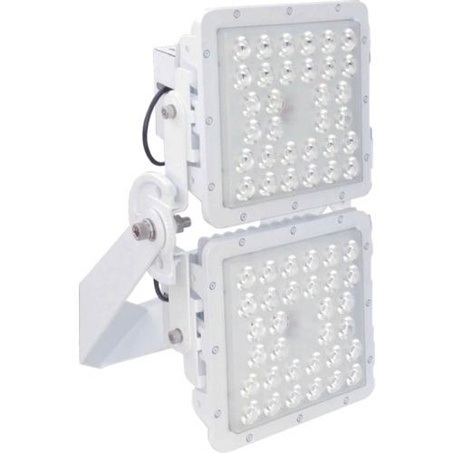 【直送】【代引不可】T-NET SQ2000 投光器型 昼白色 SQ2000N-FA1745-BM