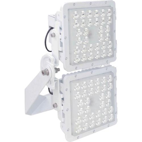 【直送】【代引不可】T-NET SQ2000 投光器型 昼白色 SQ2000N-FA8017-BM