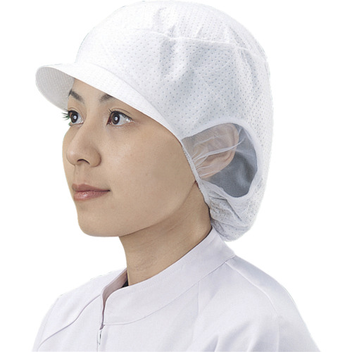 シンガー(宇都宮製作) 電石帽SR-5 M 20枚入 SR-5M