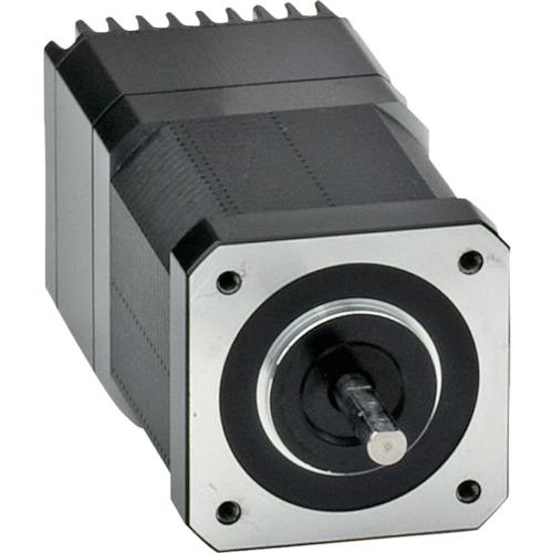 シナノケンシ スピードコントローラ内蔵ステッピングモーター SSA-VR-42D4-PSU4