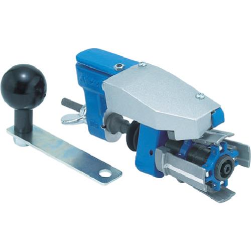 MCC PEスクレーパ 50 (切粉収納ケース&樹脂ケース) SSPES50