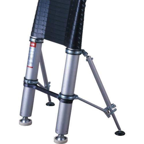 KSS(ケイエスエス) ノビテック 5mタイプ専用スタビライザー ST-500