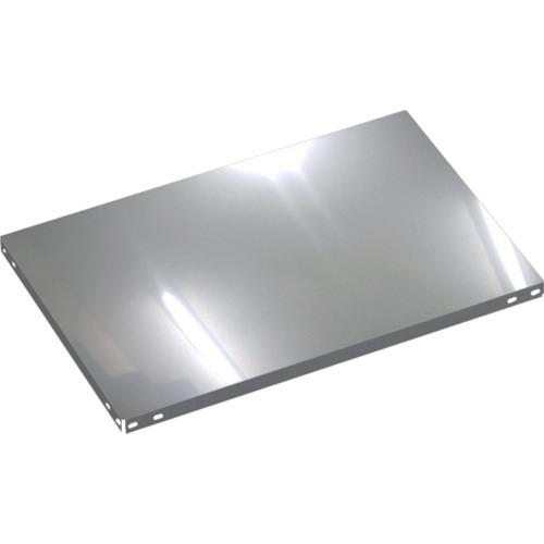 TRUSCO(トラスコ) ステンレス軽量棚用棚板 SUS430 875X600 SU4-36