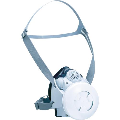 日本限定 在庫一掃 シゲマツ 電動ファン付呼吸用保護具 本体Sy11 20601 SY11 フィルタナシ