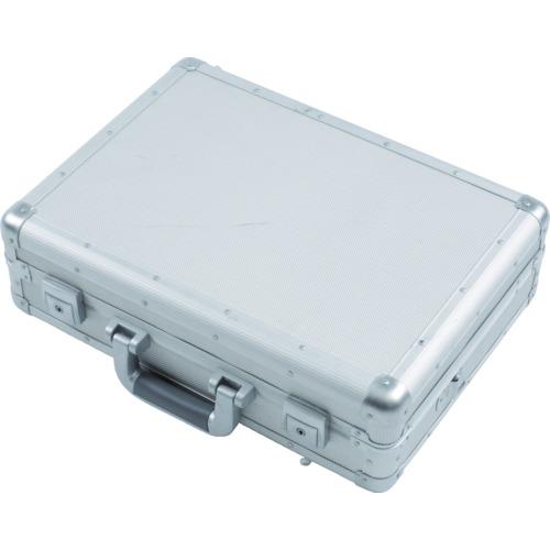 TRUSCO(トラスコ) アルミトランクケース 450X330X135 TACT-450