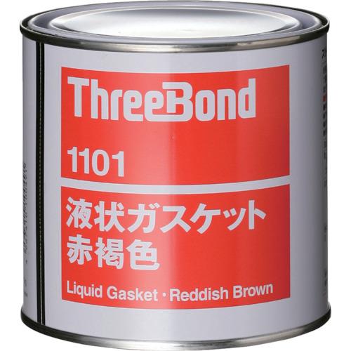 液体垫片塑料或橡胶型类型 1 公斤红 TB1101 1 三 (三)
