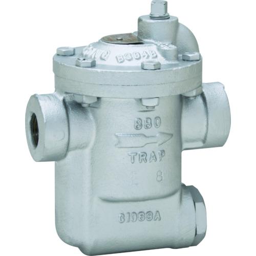 反向吊桶式蒸气陷井20A TB-880-10-20A YOSHITAKE