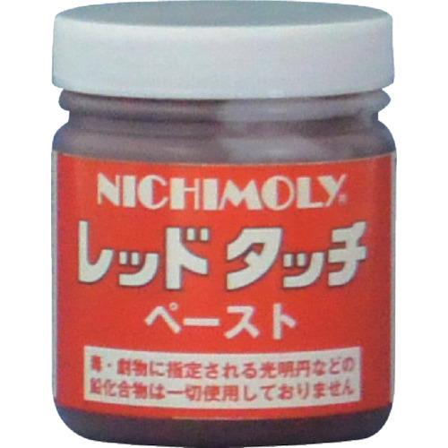 红接触粘贴200g 3008622 Nichimo再(NICHIMOLY)