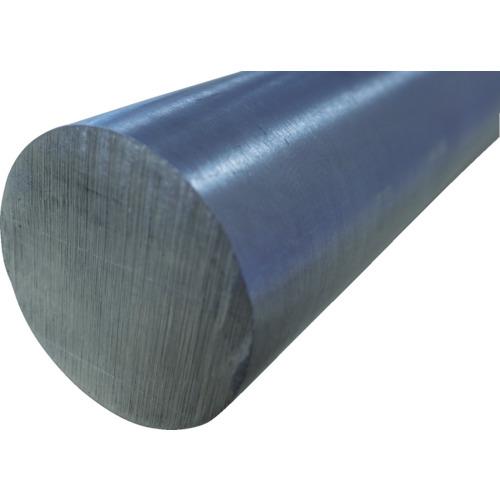 野水鋼業 JIS-303 ピーリング丸棒 50×995 303-P-050-0995