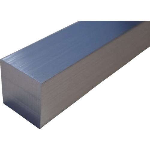 【直送】【代引不可】野水鋼業 JIS-304 CD四角棒 16×16×1980 304-CS-016-016-1980