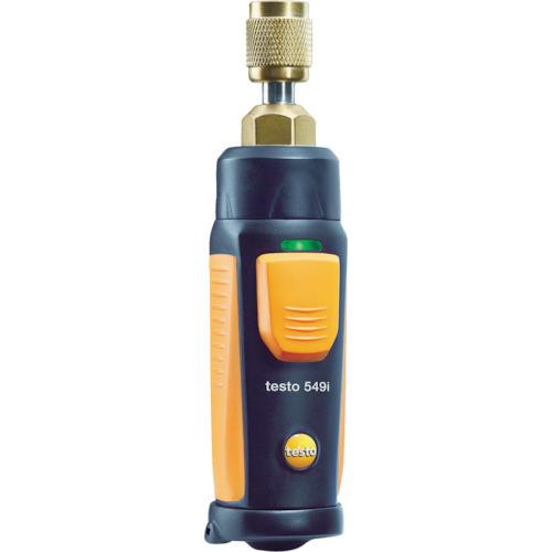 テストー 冷媒圧力スマートプローブ TESTO549I
