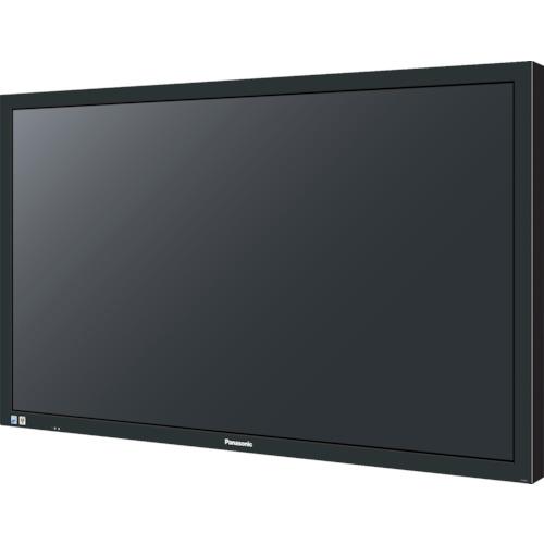 【直送】【代引不可】Panasonic(パナソニック) 65型マルチタッチスクリーン TH-65BF1J