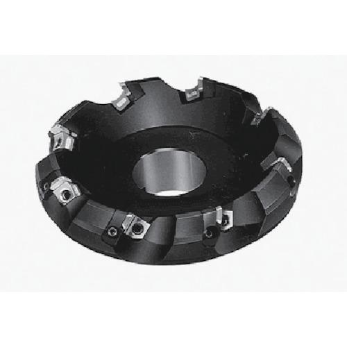タンガロイ TACミル TME4405LI