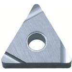 京セラ 旋削用チップ PVDコーティング PR930 10個 TNEG160402R-SSF PR930