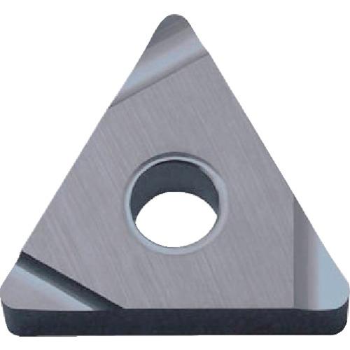 京セラ 旋削用チップ PV7025 COAT 10個 TNEG160404R-SSF PV7025