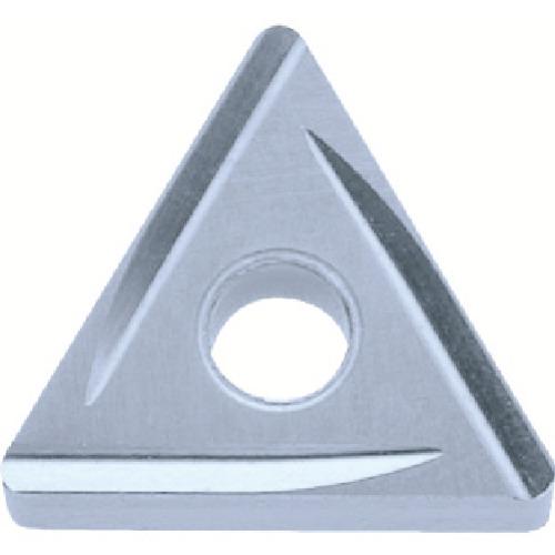 京セラ 旋削用チップ PVDコーティング PR930 10個 TNGG160402L-B PR930