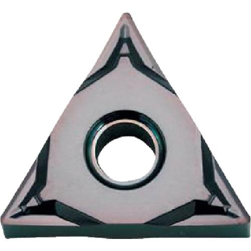 京セラ 旋削用チップ PR1535 COAT 10個 TNGG160402MFP-SK