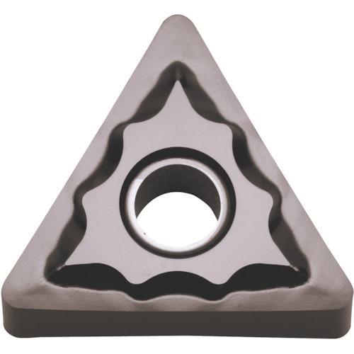 京セラ 旋削用チップ PVDコーティング PR1225 COAT 10個 TNGG160408FP-TK PR1225