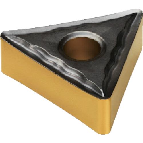 SANDVIK(サンドビック) T-MAXPチップ 4315 COAT 10個 TNMG 16 04 04-MF 4315