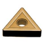 三菱マテリアル M級ダイヤコート COAT 10個 TNMG220416 UE6110