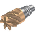サンドビック コロミル316荒加工ヘッド 316-16SM645-16004K-1030