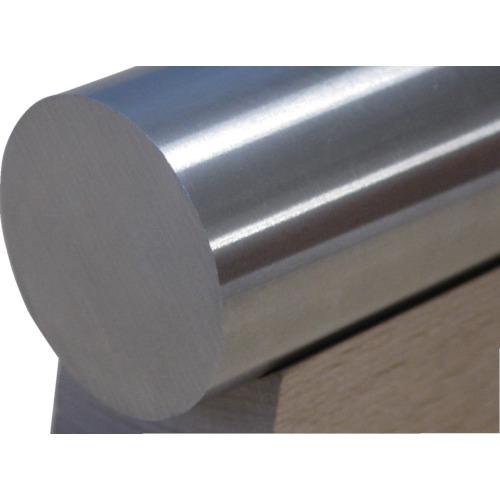 野水鋼業 JIS-316 h9丸棒 30×995 316-D-030-0995