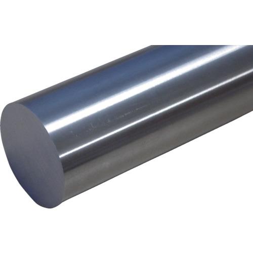 野水鋼業 JIS-316 研磨品 25×995 316-G-025-0995