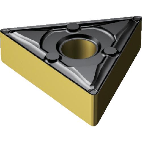 SANDVIK(サンドビック) T-MAXPチップ COAT 10個 TNMX 16 04 08-WF 4315
