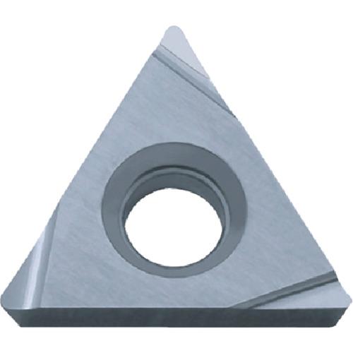 京セラ 旋削用チップ PVDコーティング PR1025 10個 TPET110301ML-FSF PR1025