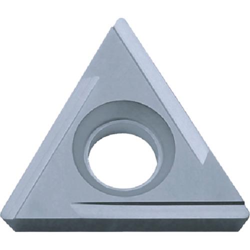 京セラ 旋削用チップ PVDコーティング PR930 10個 TPGH160304R-H PR930