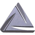 京セラ 旋削用チップ PV7025 COAT 10個 TPGR160304L-B PV7025