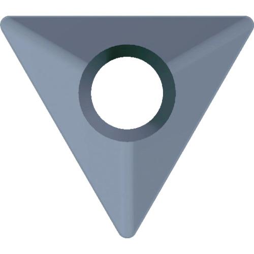 富士元工業 モミエコ 12個 TXMT110306 AC15N