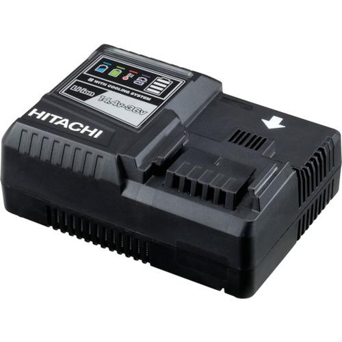 日立工機(HITACHI) 充電器 UC36YSL