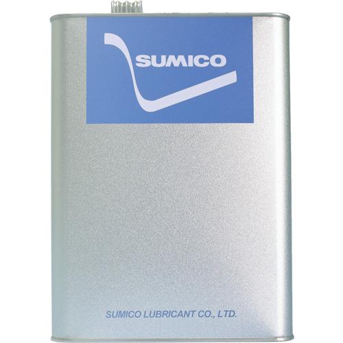 SUMICO(住鉱) オイル(高温チェーン用) ハイテンプオイルES320 4L 349444