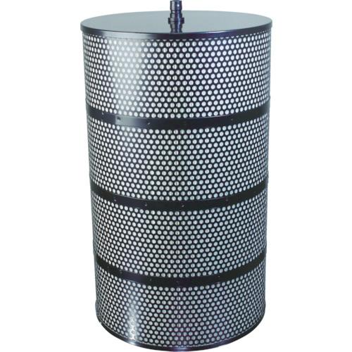 【直送】【代引不可】東海工業 水用フィルター φ300X500(Mカプラ) UT800K