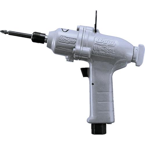 憧れの 店 瓜生製作 UW-6SLDK:工具屋のプロ インパクトドライバ-DIY・工具