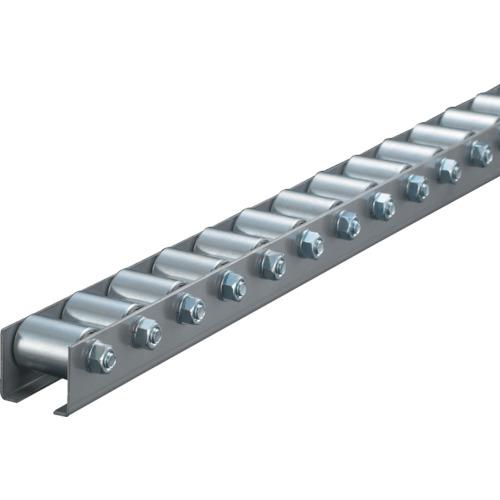 TRUSCO(トラスコ) ホイールコンベヤ 削出しφ20X25 P30XL1000mm V2025S-30-1000