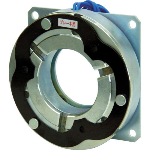 小倉クラッチ 乾式単板電磁ブレーキ VB型 100N・m VBE10